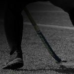 Call for HV Director Nominations by Hockey Victoria
