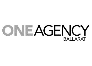oneagency